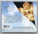 MAGNOLIA Original CD Soundtrack (back)
