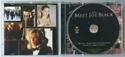 MEET JOE BLACK Original CD Soundtrack (Inside)