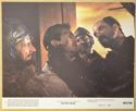 ENEMY MINE (Card 5) Cinema 6 Colour FOH Stills / Lobby Cards