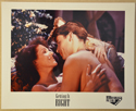 GETTING IT RIGHT (Card 6) Cinema Set of Colour FOH Stills / Lobby Cards