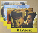 Grosse Pointe Blank <p><a> 4 Original Front Of House Stills / Lobby Cards </i></p>