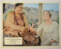 HAWAII (Card 2) Cinema Colour FOH Stills / Lobby Cards