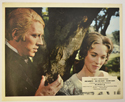 HAWAII (Card 5) Cinema Colour FOH Stills / Lobby Cards