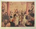 KHARTOUM (Card 4) Cinema Colour FOH Stills / Lobby Cards