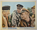 THE RUSSIANS ARE COMING (Card 4) Cinema Colour FOH Stills / Lobby Cards