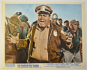 THE RUSSIANS ARE COMING (Card 5) Cinema Colour FOH Stills / Lobby Cards