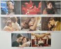 DEAD RINGERS Cinema Set of Colour FOH Stills / Lobby Cards