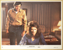 ENDANGERED SPECIES (Card 4) Cinema Colour FOH Stills / Lobby Cards