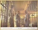 THE SLAMS (Card 2) Cinema Colour FOH Stills / Lobby Cards