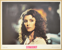 STAKEOUT (Card 5) Cinema Colour FOH Stills / Lobby Cards