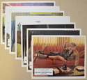 You Can't Have Everything <p><a> 7 Original Front Of House Stills / Lobby Cards </i></p>