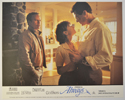 ALWAYS (Card 3) Cinema Set of Colour FOH Stills / Lobby Cards