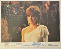 ALWAYS (Card 6) Cinema Set of Colour FOH Stills / Lobby Cards
