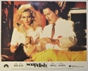 SOAPDISH (Card 1) Cinema Set of Colour FOH Stills / Lobby Cards