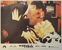 SOAPDISH (Card 3) Cinema Set of Colour FOH Stills / Lobby Cards