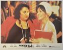 SOAPDISH (Card 8) Cinema Set of Colour FOH Stills / Lobby Cards