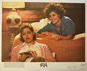 SWEET DREAMS (Card 1) Cinema Set of Colour FOH Stills / Lobby Cards