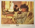SWEET DREAMS (Card 8) Cinema Set of Colour FOH Stills / Lobby Cards