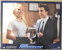 AGENT CODY BANKS (Card 2) Cinema Lobby Card Set
