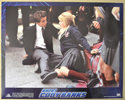 AGENT CODY BANKS (Card 3) Cinema Lobby Card Set