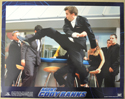 AGENT CODY BANKS (Card 8) Cinema Lobby Card Set