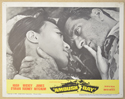 AMBUSH BAY (Card 2) Cinema Lobby Card Set