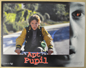 APT PUPIL (Card 1) Cinema Lobby Card Set