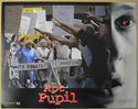 APT PUPIL (Card 2) Cinema Lobby Card Set