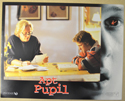 APT PUPIL (Card 7) Cinema Lobby Card Set
