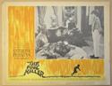 THE FOOL KILLER (Card 1) Cinema Lobby Card Set