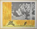 THE FOOL KILLER (Card 3) Cinema Lobby Card Set