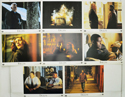 Fallen <p><a> Set Of 8 USA Lobby Cards </i></p>