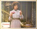 TOOTSIE (Card 2) Cinema Lobby Card