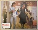 TOOTSIE (Card 5) Cinema Lobby Card