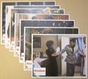 TOOTSIE Cinema Lobby Card