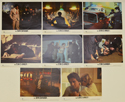 Star Chamber (The) <p><a> Set of 8 Original Lobby Cards / Colour Front Of House Stills </i></p>