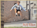 BILLY ELLIOT (Card 2) Cinema Lobby Card Set