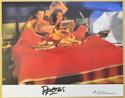 PYRATES (Card 2) Cinema Lobby Card Set