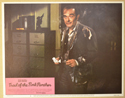 TRAIL OF THE PINK PANTHER (Card 5) Cinema Lobby Card Set