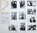 'Til There Was You <p><i> Original Press Kit with 10 Black & White Stills </i></p>