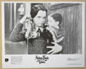 ADDAMS FAMILY VALUES Original Cinema Press Kit – Press Still 05