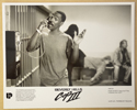 BEVERLY HILLS COP III Original Cinema Press Kit – Press Still 01