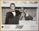 BEVERLY HILLS COP III Original Cinema Press Kit – Press Still 02