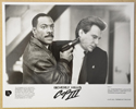 BEVERLY HILLS COP III Original Cinema Press Kit – Press Still 03