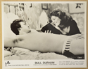 BULL DURHAM Original Cinema Press Kit – Press Still 01