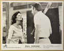 BULL DURHAM Original Cinema Press Kit – Press Still 02