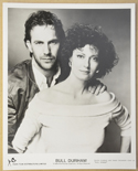 BULL DURHAM Original Cinema Press Kit – Press Still 03