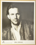 BULL DURHAM Original Cinema Press Kit – Press Still 04