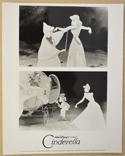 CINDERELLA Original Cinema Press Kit – Press Still 01