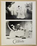 CINDERELLA Original Cinema Press Kit – Press Still 02
